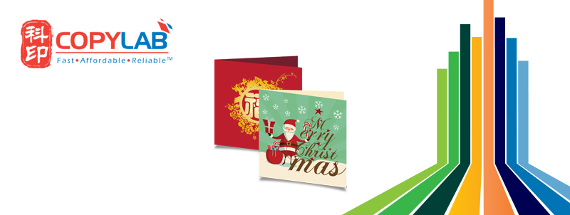 Invitation greeting cards printing services in singapore copylab product specification printing m4hsunfo