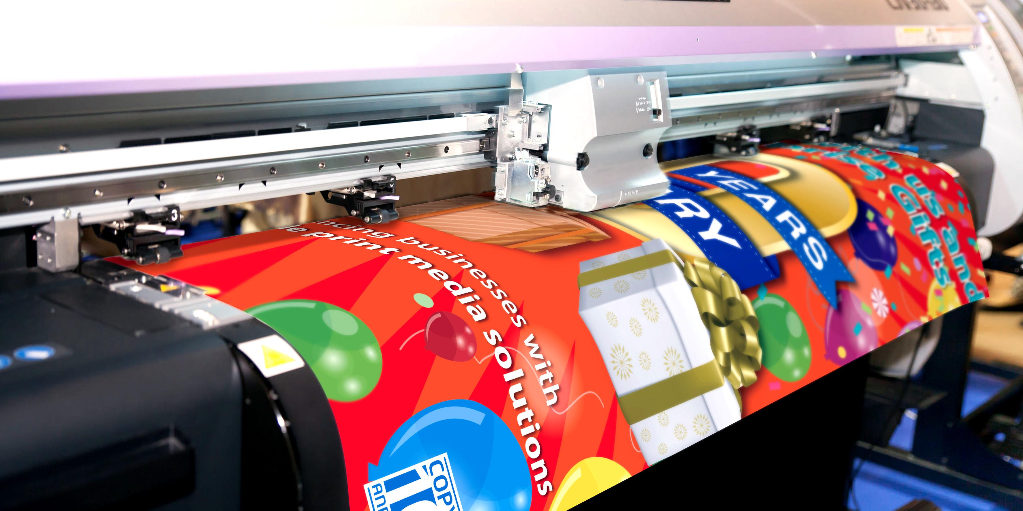 4.-Large-Format-Print