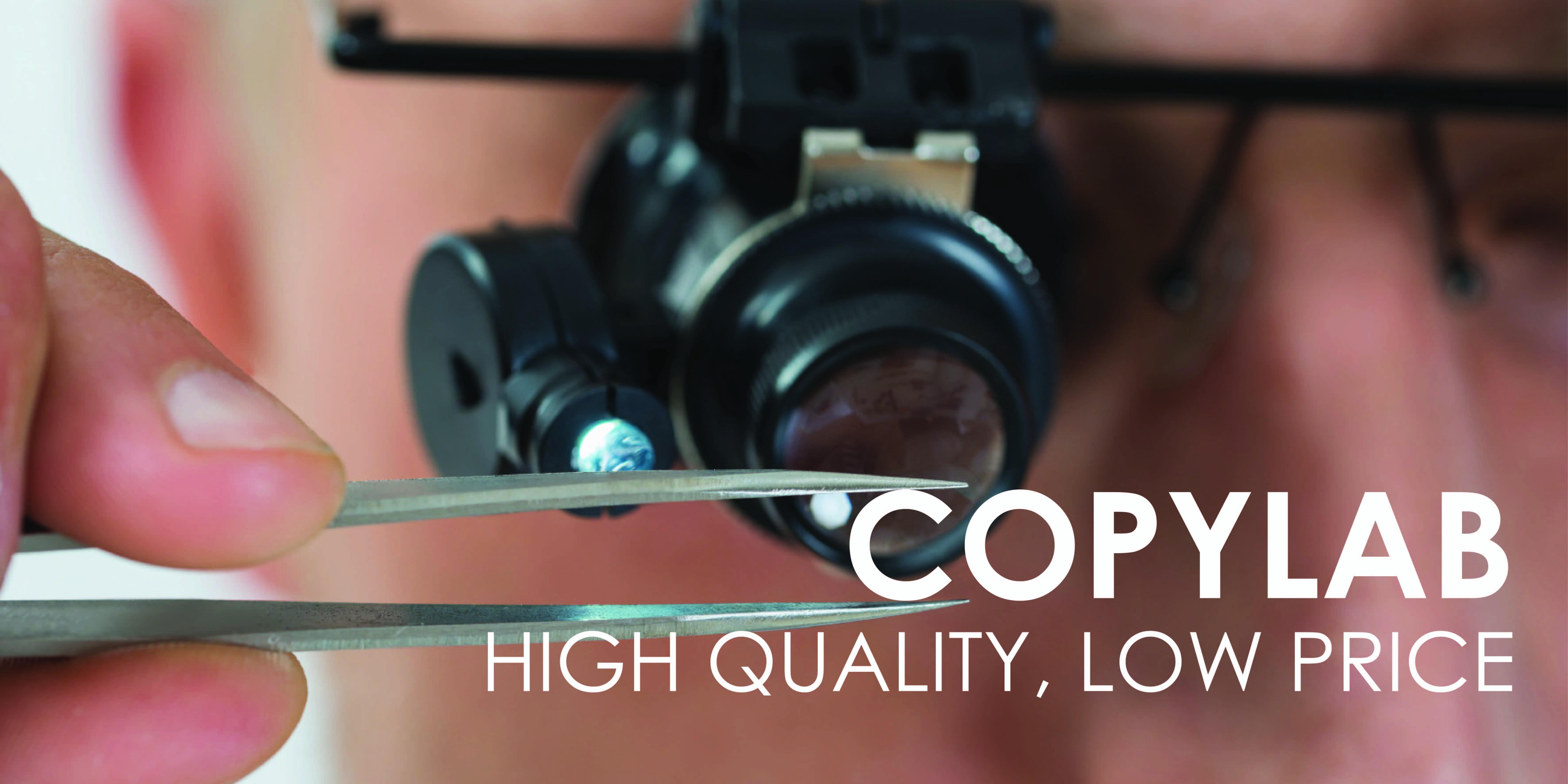 01-High-Quality-Low-Price-01