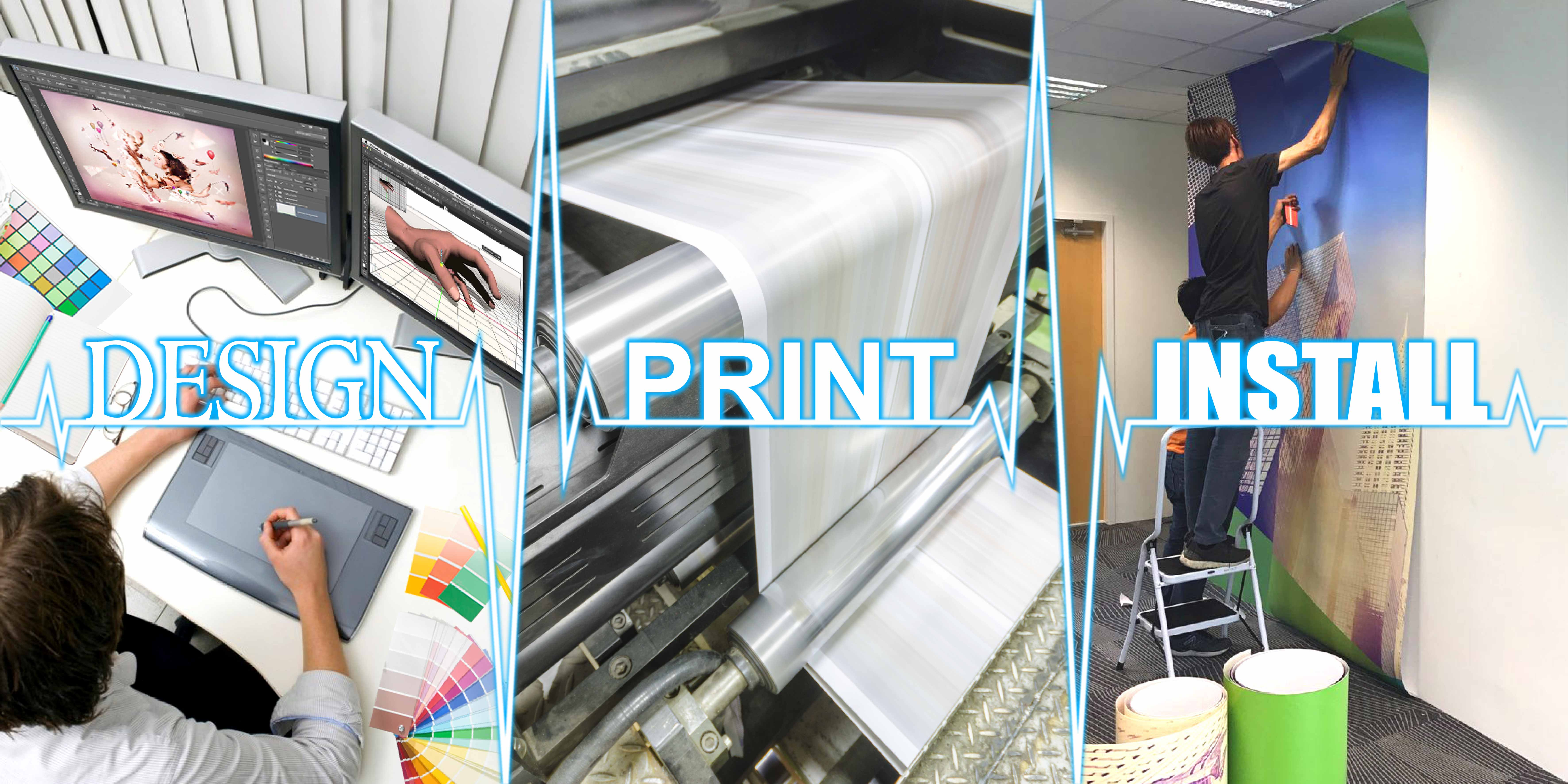 03-Design-Print-Install-01