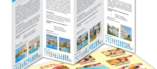 Digital Printing Services In Singapore