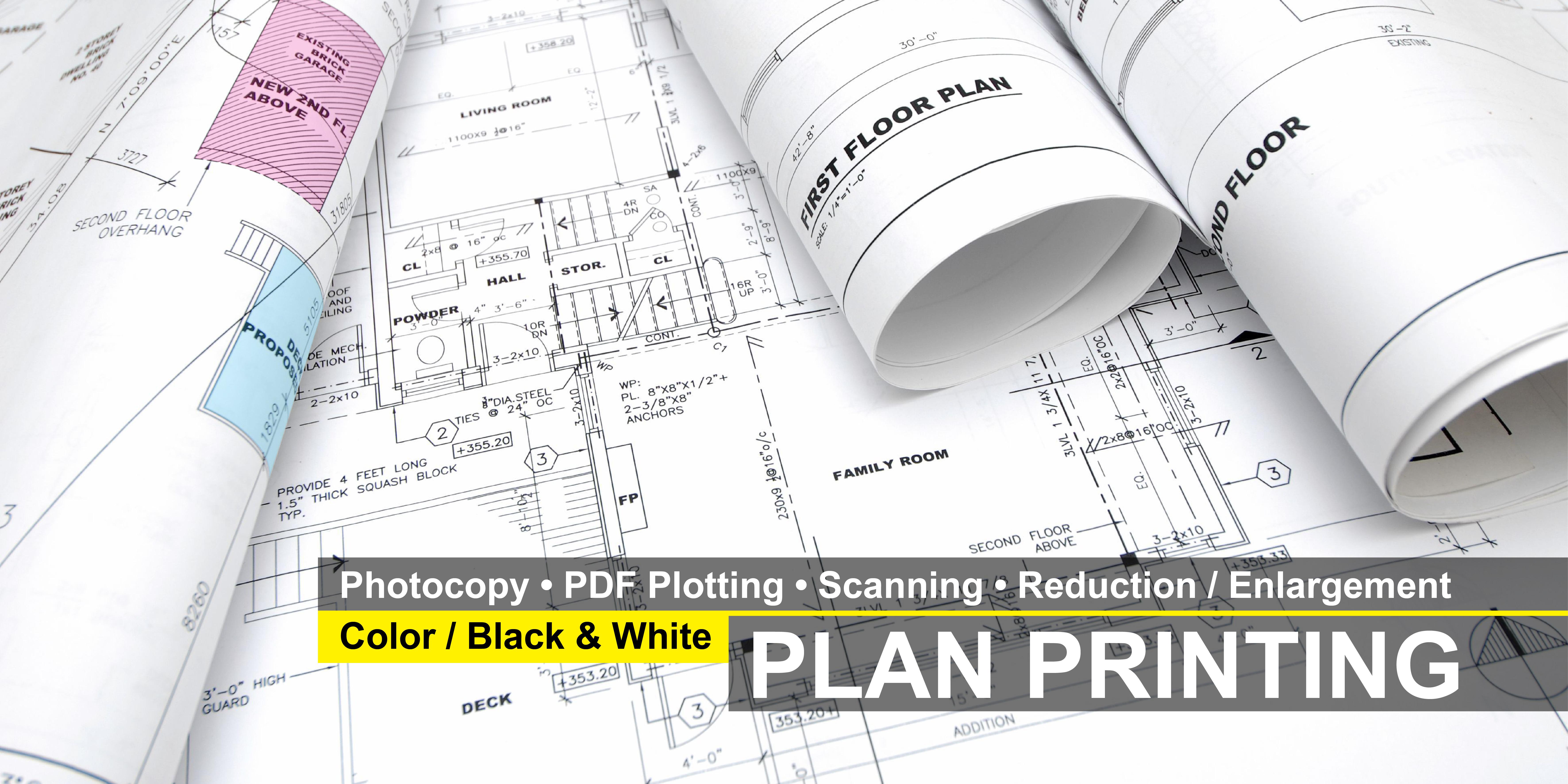 04-Plan-Printing-01
