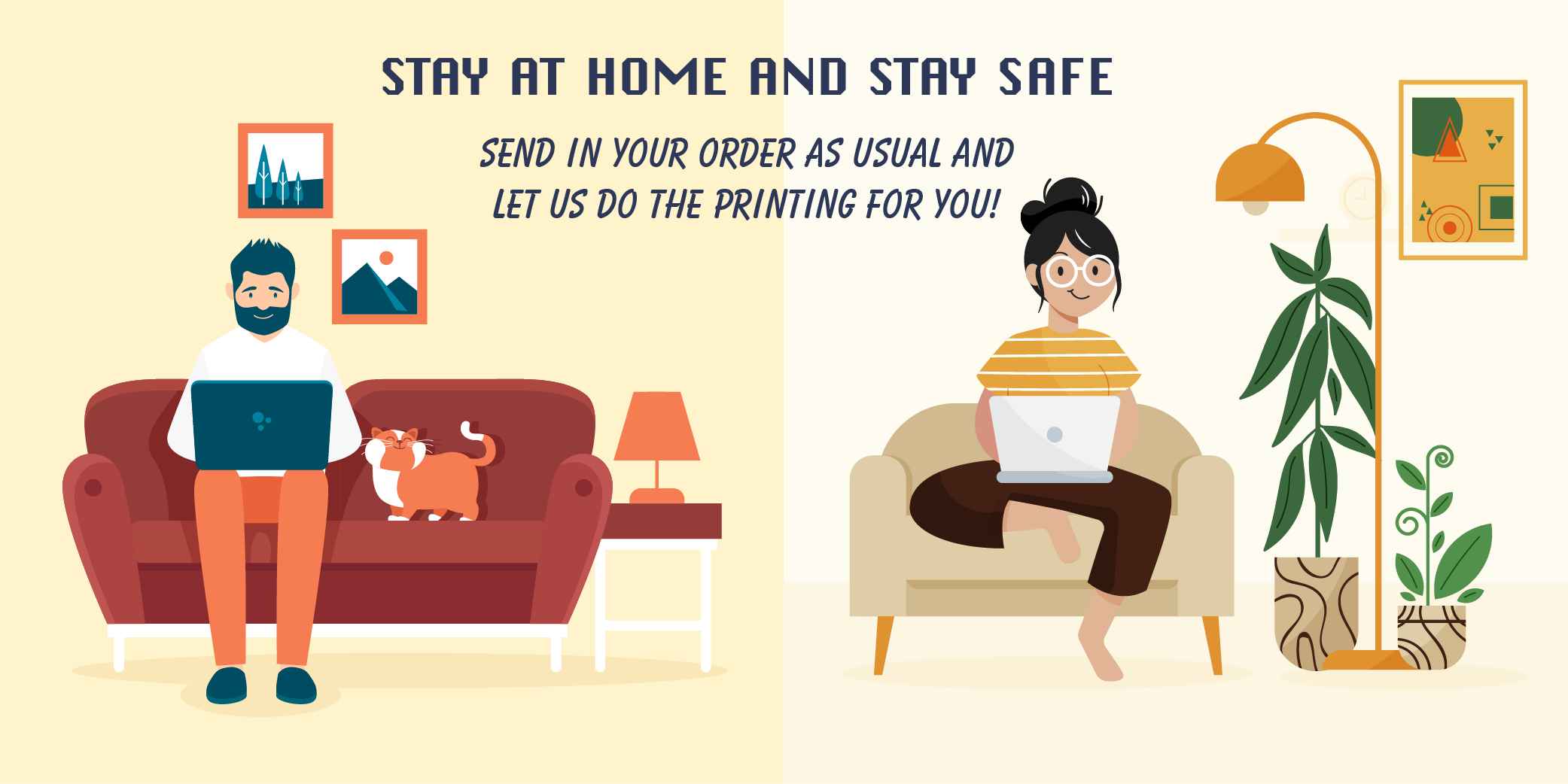 Stay-Home-Stay-Safe1
