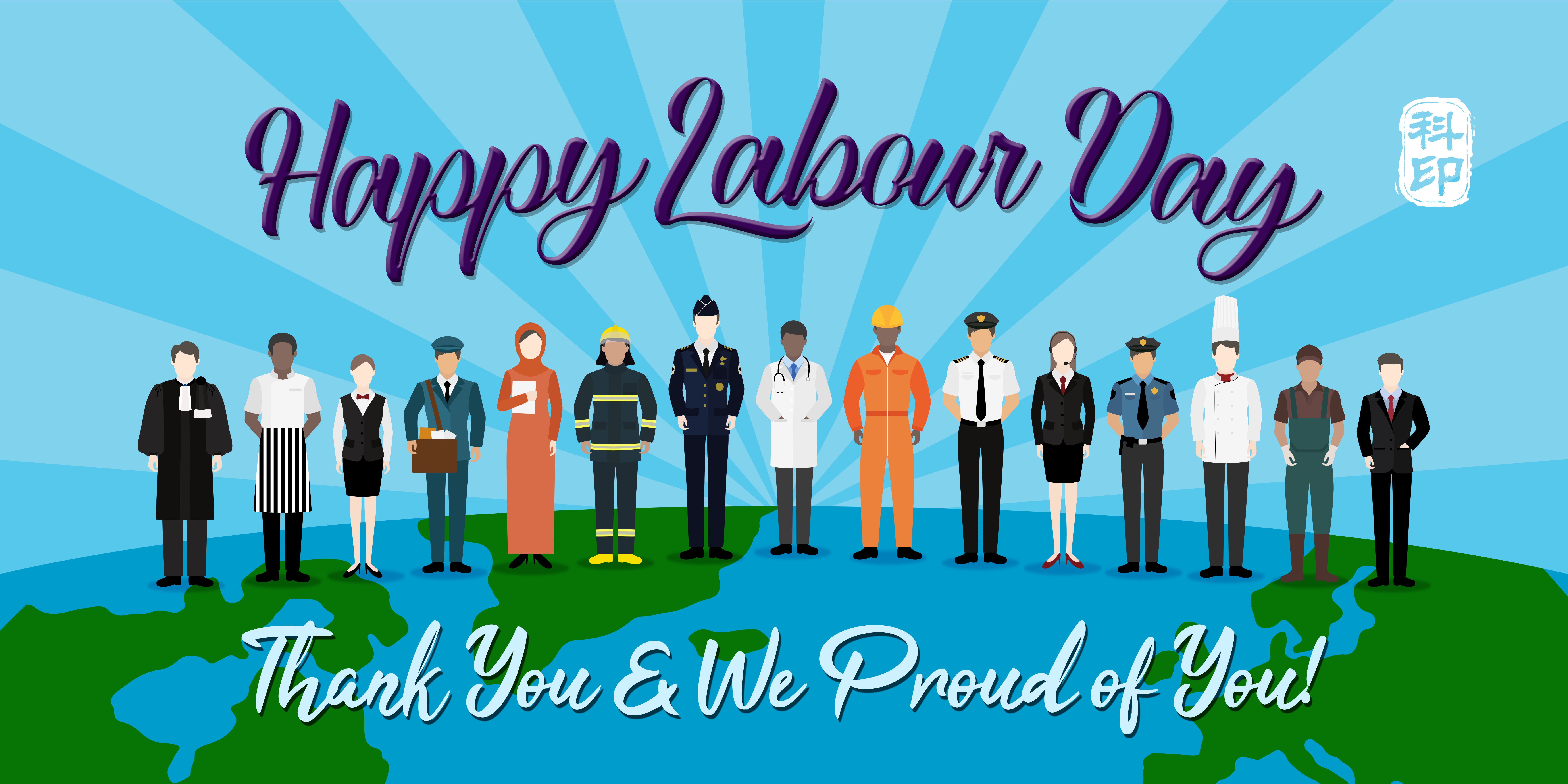 Labour-Day-01